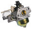 Carburetor (SKU: 520-734)