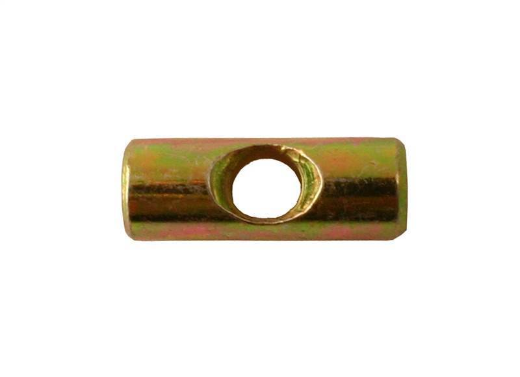 PIN, UNIVERSAL JOINT 3/8X1