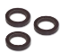 Oil Seal (SKU: 6.365-438.0-Kit)