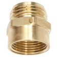 "22mm Screw Connect x 3/8"" FPT"