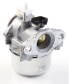 B & S Manual Choke Carburetor (SKU: 799869)
