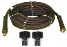 50' Extension Replacement Hose (SKU: 2.640-852.0)