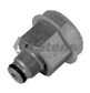 THERMOVALVE (SKU: 9.011-391.0)
