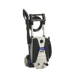 1,700 PSI PRESSURE WASHER MODEL AR240S