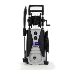 2,000 PSI PRESSURE WASHER MODEL AR390SS