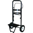 Cart for Electric Units AR610, AR620 and AR630 (SKU: PWCART)