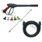 50' Hose,Gun,Wand,Tips (SKU: Bit Kit 3.0QC50)