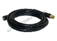 25' EXTENSION HOSE