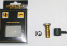 Kit, Assembly, Injector (SKU: K237)