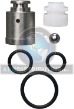 Unloader Repair Kit (SKU: 09534)