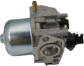 Carburetor (SKU: 099980132005)
