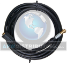 High Pressure Hose (SKU: 9.082-057.0)