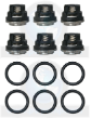 Check Valve Kit (SKU: AR1864)