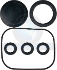 Oil Seal Kit (SKU: AR2188)