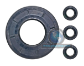 Oil Seal Kit (SKU: 0J93750102)