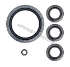AR2797, Oil Seal Kit (SKU: AR2797)