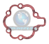 Head Gasket (SKU: B2668GS)