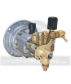 Giant Pump - GXH2525 (SKU: GXH2525-3/4)