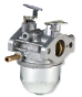 Carburetor (SKU: 98469)