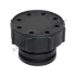 RESERVOIR CAP (SKU: 7000304)