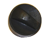 ON/OFF KNOB (SKU: 1001.4803)