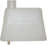 PW01750 SOAP TANK (SKU: 1001.5409)