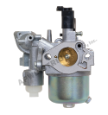 Carburetor (SKU: 278-62301-20)