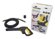 Karcher Gun and Hose Kit (SKU: 4.775-331.0)