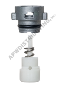 Pressure Switch Valve (SKU: 1001.5848)