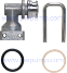 HOSE CONNECTION KIT