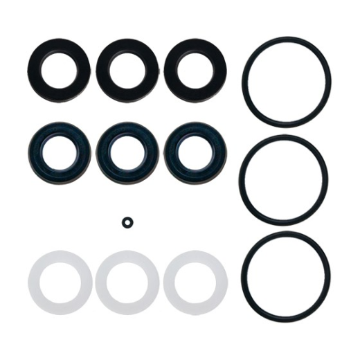 Water Seal Kit 12mm