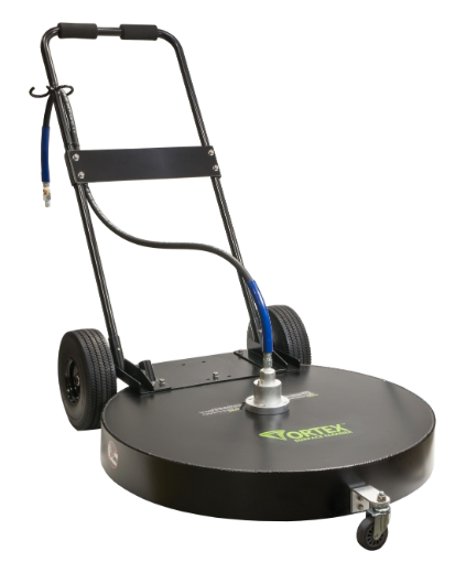 "30"" SURFACE CLEANER by VORTEX"