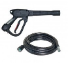 Husky Gun Hose Kit, B/O UNTIL 7-25-18