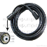 Pressure Hose - 25', 7-3-18 (SKU: 1159.00-25-14mm)