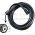 Pressure Hose (SKU: 1159.00-25-14mm)