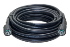 "50' 1/4"" 3,000 PSI PRESSURE WASHER HOSE"