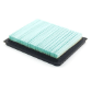 GC Air Filter ***Supersedes to P/N 17211-ZL8-023*** (SKU: 17211-ZL8-000)