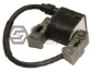 Ignition Coil (RIGHT) (SKU: 440-121)
