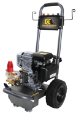 2700 PSI, 2.3 GPM PRESSURE WASHER MODEL B275HA (SKU: B275HA)
