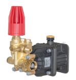 A20102 Replacement Pump