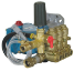 Cat Pump - 66DX40G1I (SKU: 66DX40G1I)