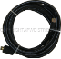 50' HIGH PRESSURE HOSE (SKU: 1001.6552)