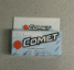 Comet Pump - AXD Unloader Maintenance Kit (SKU: 5026.0144.00)