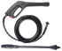 15' Gun, Hose Wand Kit (SKU: ELEC HGW KIT 15)