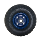 Replacement Wheel/Tire Assembly