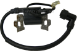 HOMELITE IGNITION COIL - 099980136014