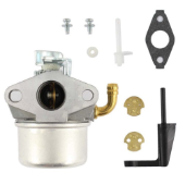 Replacement Carburetor  698474 (SKU: 698474)