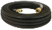 851-0007, 50' HOSE WITH QC COUPLERS [Mi-T-M]