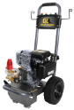 2700 PSI, 2.3 GPM PRESSURE WASHER MODEL B275HA