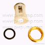 #5 SMALL VALVE KIT (SKU: KTR192402)